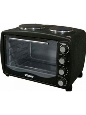 Компактная плита с духовкой VIMAR VEO 39100B