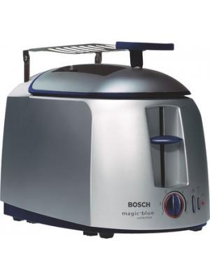 Тостер Bosch TAT 4620