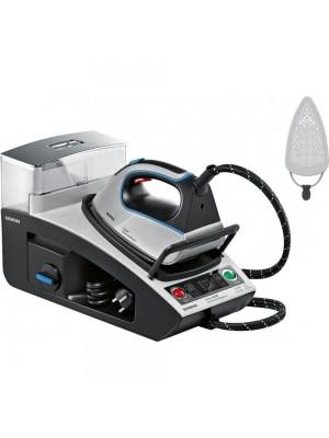 Парогенератор Siemens TS45359