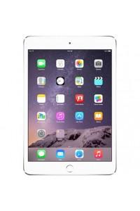 Планшет Apple iPad mini 3 Wi-Fi + LTE 128GB Silver (MH3M2, MGJ32)