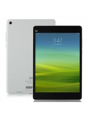 Comprimat Xiaomi Mi Pad 16 GB (alb)