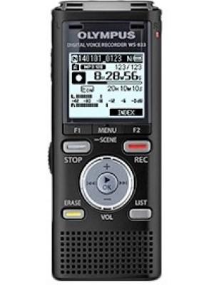 Цифровой диктофон Olympus WS-833