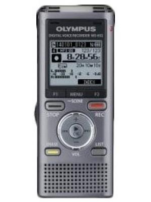 Цифровой диктофон Olympus WS-832