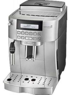 Кофеварка эспрессо Delonghi ECAM 22.320 SB