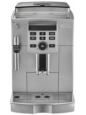 Кофеварка эспрессо Delonghi ECAM 23.120 SB