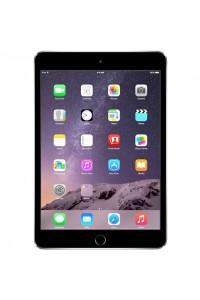 Планшет Apple iPad mini 3 Wi-Fi 128GB Space Gray