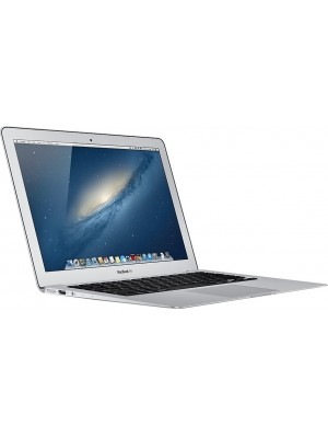 Ноутбук Apple MacBook Air 13 (MD761)