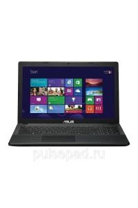 Ноутбук ASUS X551MAV (X551MAV-HCL1201E)