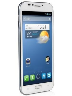 Смартфон Karbonn S9 Titanium
