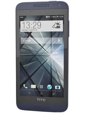 Смартфон HTC Desire 610 (Navy)