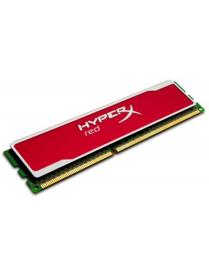 Оперативная память Kingston 16 GB (2x8GB) DDR3 1600 MHz (KHX16C10B1RK2/16X)