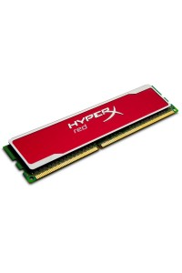 Оперативная память Kingston 16 GB (2x8GB) DDR3 1600 MHz (KHX16C10B1RK2/16X)