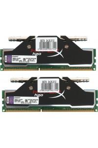 Оперативная память Kingston 8 GB (2x4GB) DDR3 2133 MHz (KHX2133C11D3W1K2/8GX)