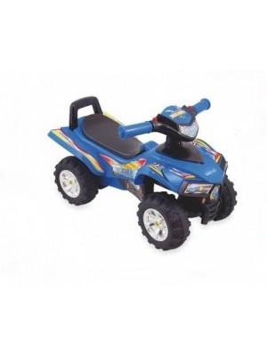 Машина Alexis UR-HZ551 для детей