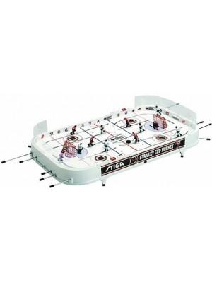Игровой стол Stiga Stanley Cup Hockey (71-1142-02)