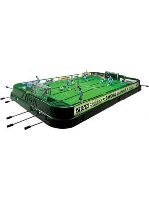 Игровой стол Stiga World Champs (71-1366-01)