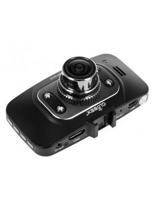Автомобильный видеорегистратор Globex GU-DVF003