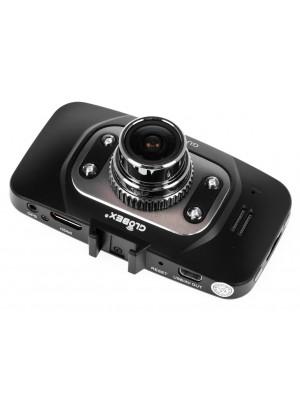 Автомобильный видеорегистратор Globex GU-DVF002