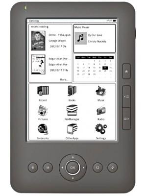 Электронная книга Evromedia E-учебник Classic G6B