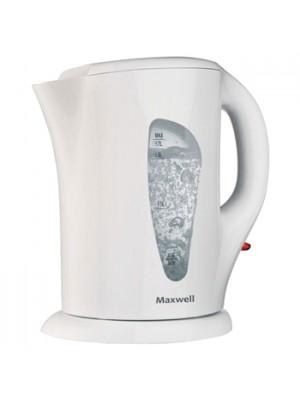 Электрический чайник MAXWELL MW-1069
