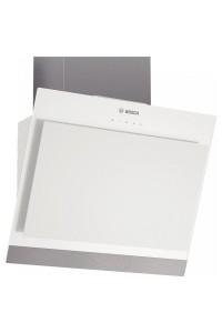 Вытяжка наклонная/настенная Bosch DWK06G620