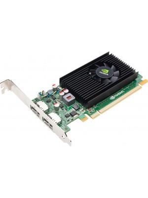 Видеокарта PNY Quadro NVS 310 x16 (VCNVS310DVI-PB)