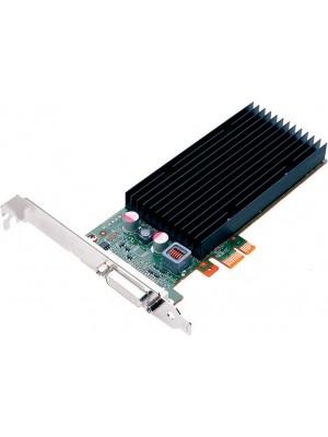 Видеокарта PNY Quadro NVS 300 x1 for DVI