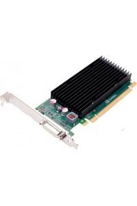 Видеокарта PNY Quadro NVS 300 x16 for DVI