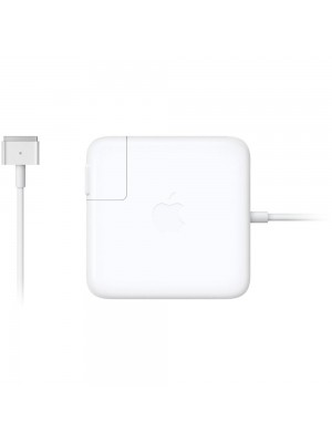 Блок питания для ноутбука Apple MagSafe 2 Power Adapter 85W MD506