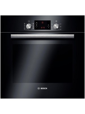 Духовка Bosch HBA43S360E