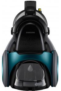 Моющий пылесос Samsung SW17H9050H (VW17H9050HN/EV)
