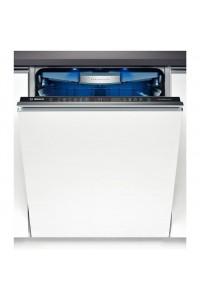 Посудомоечная машина Bosch SMV68N60EU