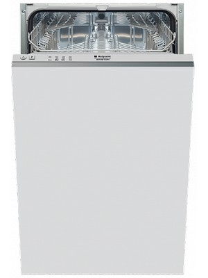 посудомоечная машина HOTPOINT ARISTON ELSTB 4B00 EU