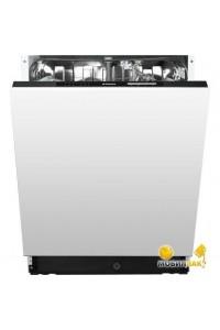 Посудомоечная машина Hansa ZIM 606 H