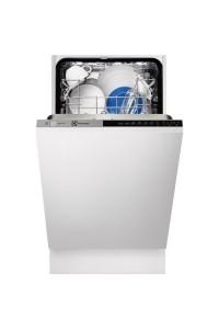 Посудомоечная машина Electrolux ESL74300LO