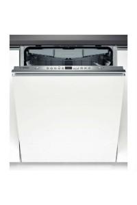 Посудомоечная машина Bosch SMV58L70EU
