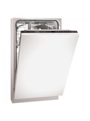 Посудомоечная машина AEG F 5540 PVIOP