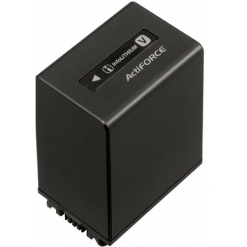 Аккумулятор типа Sony NP-FV100
