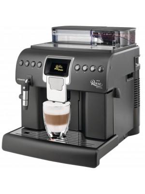 Кофеварка эспрессо Saeco Gran Crema Royal (HD8920/01)