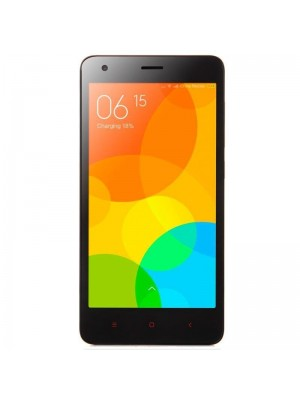 Смартфон Xiaomi Redmi 2 8GB (White)