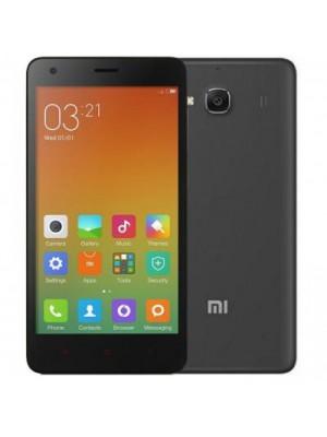 Смартфон Xiaomi Redmi2 (Black)