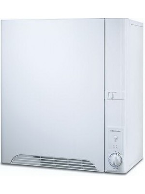Сушильная машина Electrolux EDC 3150