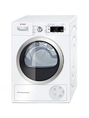 Сушильная машина Bosch WTW85560