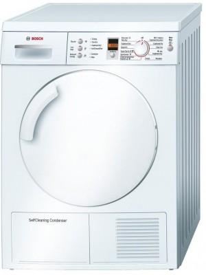 Сушильная машина Bosch WTC 84102 OE