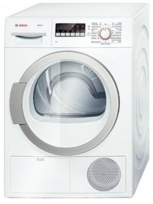 Сушильная машина Bosch WTB 86211 OE