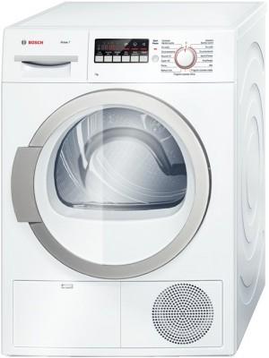 Сушильная машина Bosch WTB 86200 PL