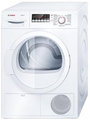 Сушильная машина Bosch WTB 86200 OE
