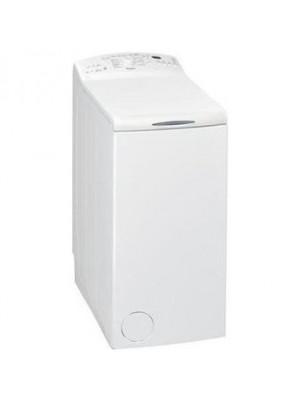 Cтиральная машина автоматическая Whirlpool AWE 76260 P