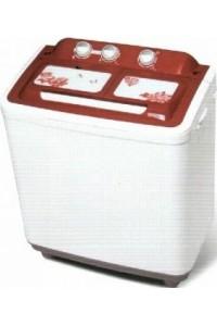Стиральная машина полуавтоматическая VIMAR VWM-603R
