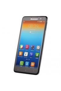 Смартфон Lenovo S898T+ 16GB (Grey)